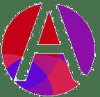 AMI Academia Binefar