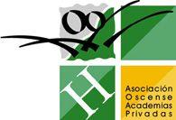 asociacion-oscense-academias