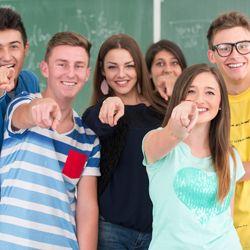 cursos-de-idiomas-en-el-extranjero