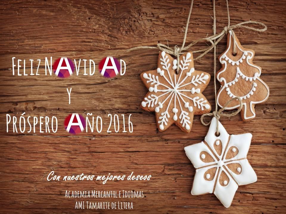 ami-os-desea-feliz-navidad-y-prospero-ano-nuevo/