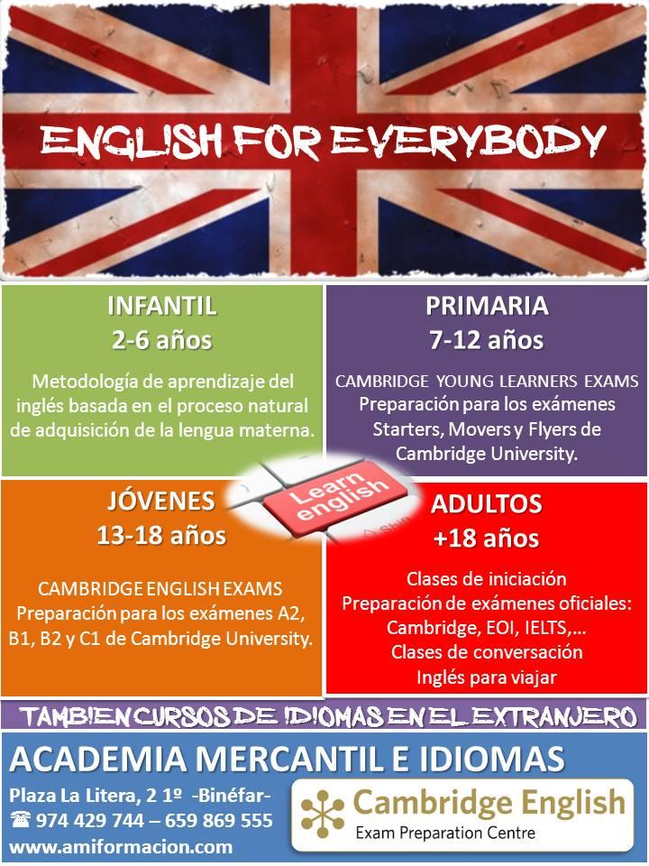 clases-ingles-binefar