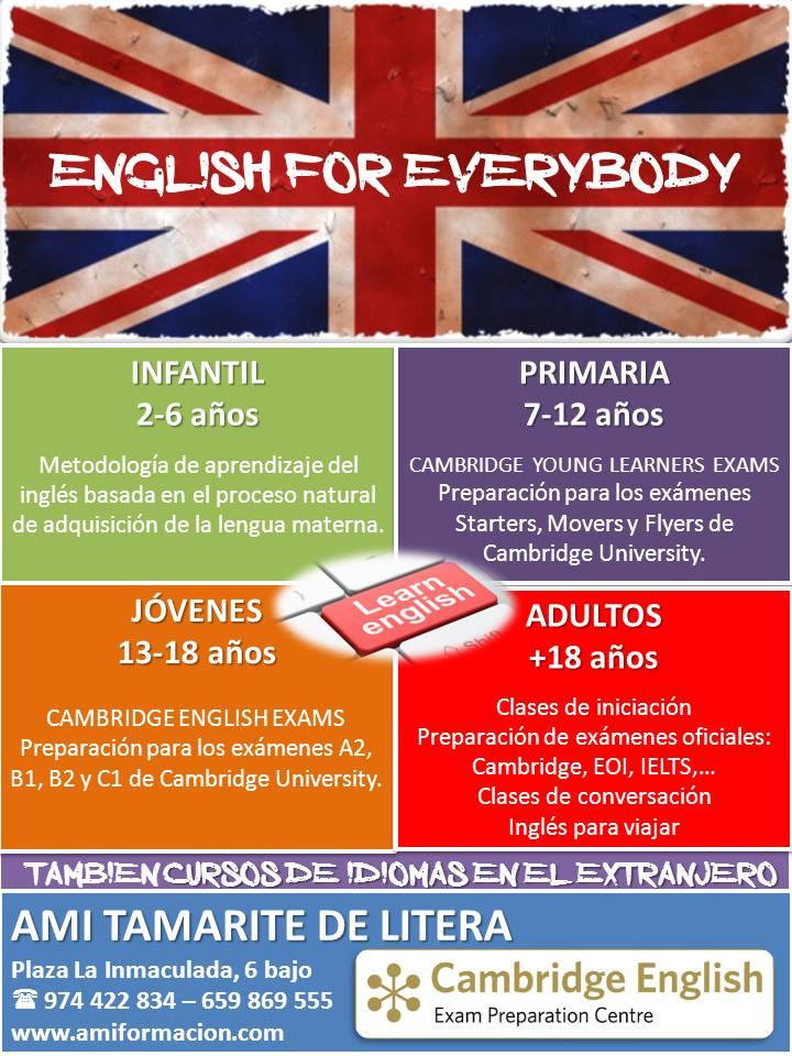 clases-ingles-tamarite
