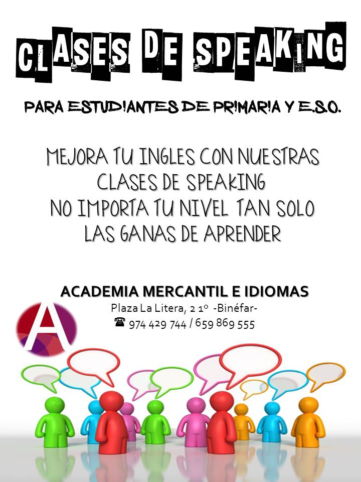 clases-speaking-huesca